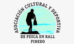 ASOCIACION DE PESCA EN RALL PINEDA
