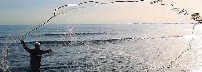 pescador2--647x231