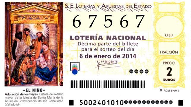 loteria-pesca-en-rall