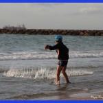 2014-05-24 IV CONCURSO RALL 197 copia