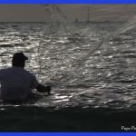2014-05-24 IV CONCURSO RALL 293 copia