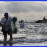 2014-05-24 IV CONCURSO RALL 335 copia