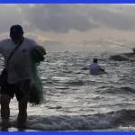 2014-05-24 IV CONCURSO RALL 337 copia