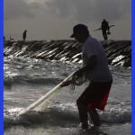 2014-05-24 IV CONCURSO RALL 379 copia