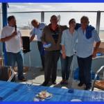 2014-05-24 IV CONCURSO RALL 653 copia