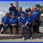 2014-05-24 IV CONCURSO RALL 686 copia