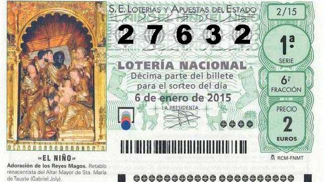 loteria-nino-2015-pinedo