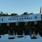 2015-09-19 Rall Concurso 2015 002