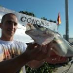 2015-09-19 Rall Concurso 2015 1008