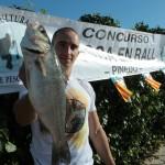 2015-09-19 Rall Concurso 2015 1011