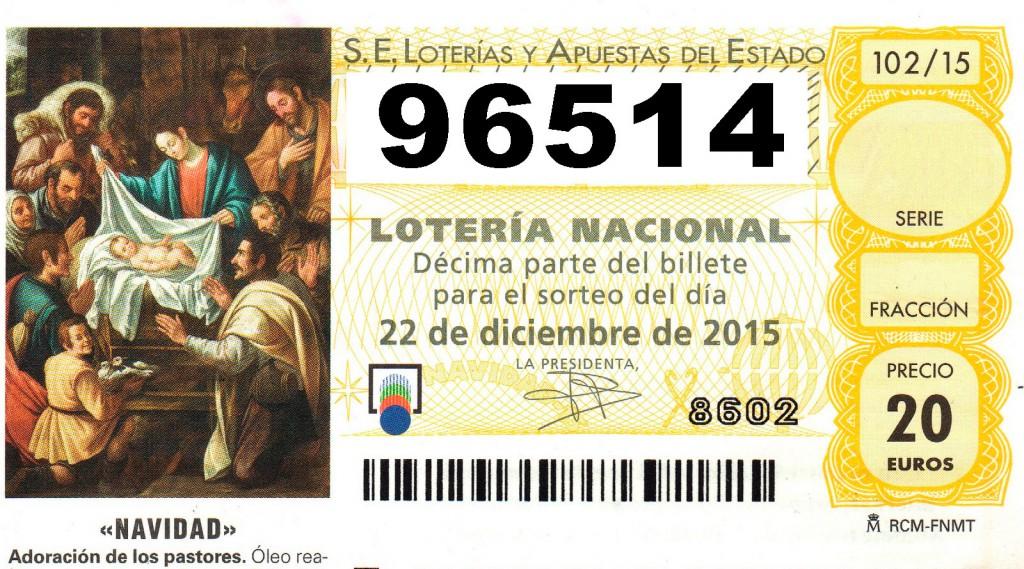 Loteria-Rall96514