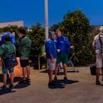 006_VII Edicion de Pesca en Rall.Pinedo.Sep16