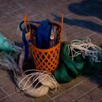 007_VII Edicion de Pesca en Rall.Pinedo.Sep16