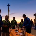 010_VII Edicion de Pesca en Rall.Pinedo.Sep16
