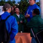 013_VII Edicion de Pesca en Rall.Pinedo.Sep16