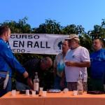 014_VII Edicion de Pesca en Rall.Pinedo.Sep16