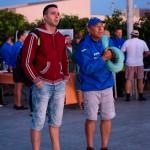 015_VII Edicion de Pesca en Rall.Pinedo.Sep16