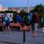 018_VII Edicion de Pesca en Rall.Pinedo.Sep16
