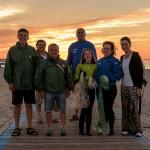 020_VII Edicion de Pesca en Rall.Pinedo.Sep16