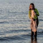 023_VII Edicion de Pesca en Rall.Pinedo.Sep16