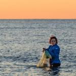 024_VII Edicion de Pesca en Rall.Pinedo.Sep16