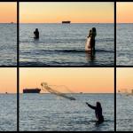 025_VII Edicion de Pesca en Rall.Pinedo.Sep16