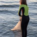 030_VII Edicion de Pesca en Rall.Pinedo.Sep16