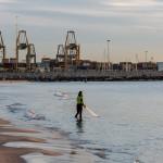 034_VII Edicion de Pesca en Rall.Pinedo.Sep16