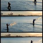 036_VII Edicion de Pesca en Rall.Pinedo.Sep16