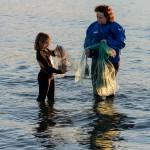 037_VII Edicion de Pesca en Rall.Pinedo.Sep16