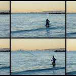 038_VII Edicion de Pesca en Rall.Pinedo.Sep16