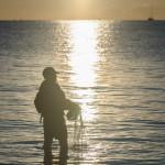 039_VII Edicion de Pesca en Rall.Pinedo.Sep16