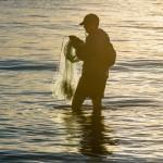 040_VII Edicion de Pesca en Rall.Pinedo.Sep16