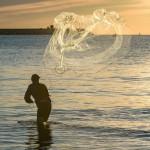041_VII Edicion de Pesca en Rall.Pinedo.Sep16