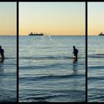 042_VII Edicion de Pesca en Rall.Pinedo.Sep16