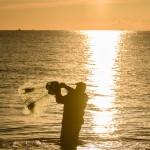 043_VII Edicion de Pesca en Rall.Pinedo.Sep16