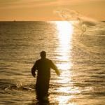 044_VII Edicion de Pesca en Rall.Pinedo.Sep16