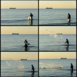 045_VII Edicion de Pesca en Rall.Pinedo.Sep16