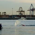 046_VII Edicion de Pesca en Rall.Pinedo.Sep16