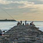 047_VII Edicion de Pesca en Rall.Pinedo.Sep16