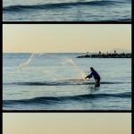 050_VII Edicion de Pesca en Rall.Pinedo.Sep16