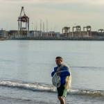 051_VII Edicion de Pesca en Rall.Pinedo.Sep16
