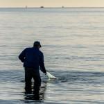 053_VII Edicion de Pesca en Rall.Pinedo.Sep16