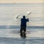 054_VII Edicion de Pesca en Rall.Pinedo.Sep16