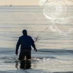 055_VII Edicion de Pesca en Rall.Pinedo.Sep16
