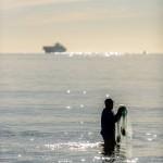 057_VII Edicion de Pesca en Rall.Pinedo.Sep16