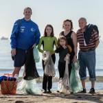 060_VII Edicion de Pesca en Rall.Pinedo.Sep16