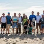 062_VII Edicion de Pesca en Rall.Pinedo.Sep16