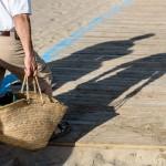 063_VII Edicion de Pesca en Rall.Pinedo.Sep16