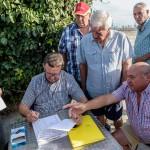 068_VII Edicion de Pesca en Rall.Pinedo.Sep16
